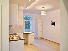 Küche_Wohnbereich.jpeg