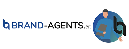 Facebook Header - BrandAgents-01.png
