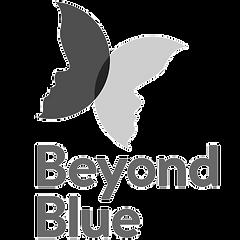 beyond-blue_logo_stack_rgb_edited_edited
