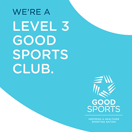 We-are-a-Level-3-Good-Sports-Club.png