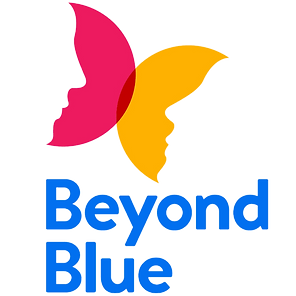 beyond-blue_logo_stack_rgb_edited.png