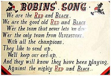 Robins Song.JPG