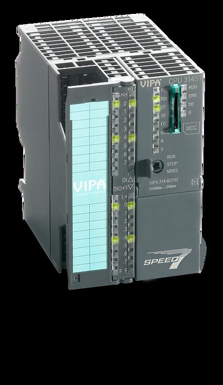 314-6CF23 | VIPA CPU 314ST