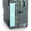 Thumbnail: 314-6CF23 | VIPA CPU 314ST