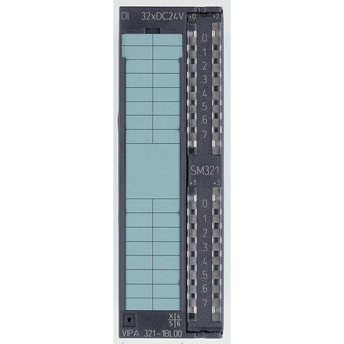 321-1BH01 | VIPA SM321