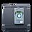 Thumbnail: TPD32-EV Gefran | Variateur à courant continu CC