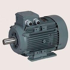 moteur sermes