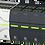 Thumbnail: VIPA Micro automate YASKAWA