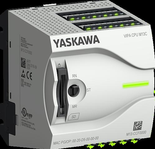 VIPA Micro automate YASKAWA