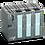Thumbnail: 317-2AJ23 | VIPA CPU 317SE
