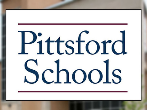 Open Letter from Pittsford Parents - Our Children & Community Deserve An Apology