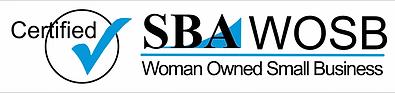 WOSB_SBA_LOGO4-1200x282.png