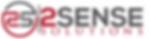 2Sense Solutions logo