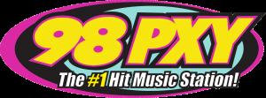 98PXY Mendoza vs. Higley - A Must Listen!