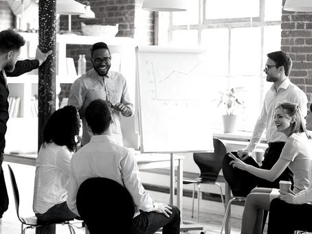 5 Tips for Inspiring Leadership