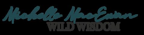 Michelle Macewan Logos-01.png