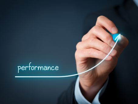 Questions for managers to elicit better performance