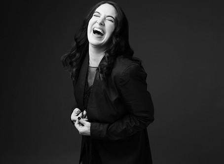 Listen: 501: Karlin Sloan – Inspiring Leadership for Uncertain Times