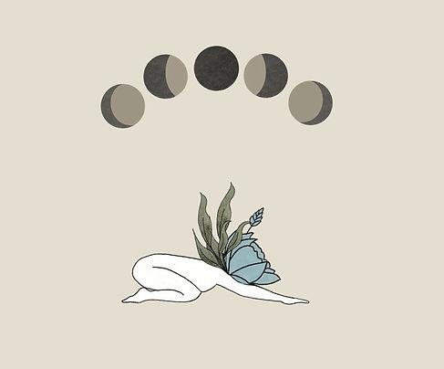 moon_yoga_1_edited_edited.jpg