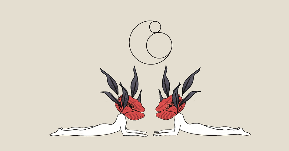moon_yoga_8.png