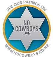 nocowboys-ratings.png
