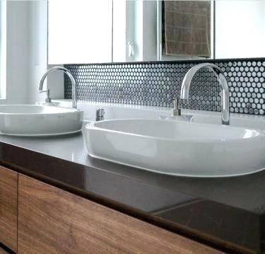 mosaic-tile-backsplash-bathroom-tile-ide