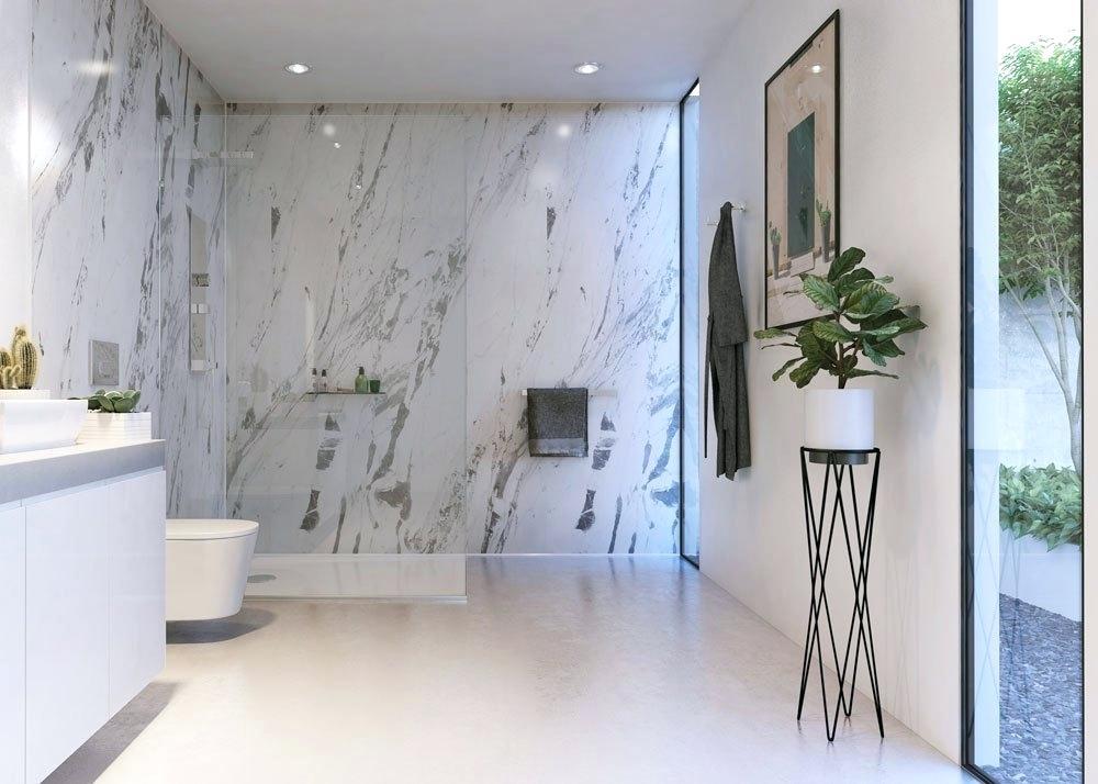 alternative-to-bathroom-tiles-nz-wall-qu