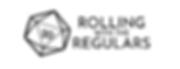 RWTW_D20_Logo_Mid_PSD_Unlayered.png