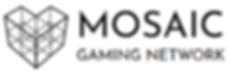 MGN_Temp_Logo.png