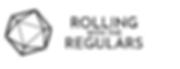RWTW_Temp_Logo_PNG_Mid.png