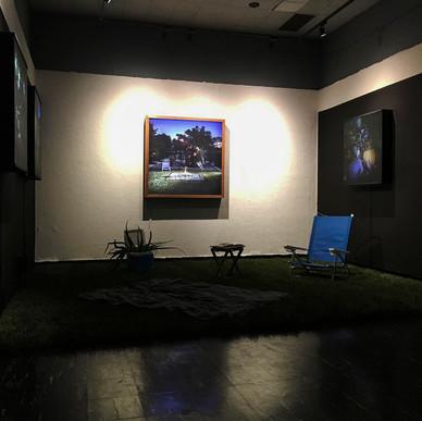 ATC_Gallery_Installation-19.jpg