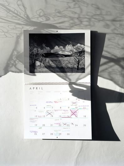 Calendar2020_shared-20-9.jpg
