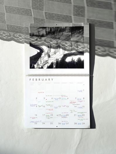 Calendar2020_shared-20-2.jpg
