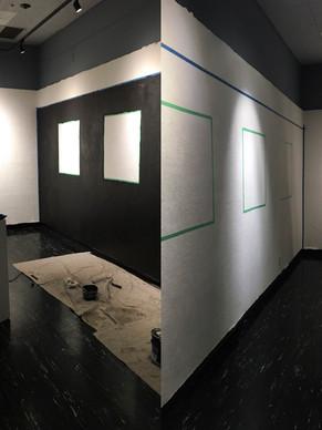 ATC_Gallery_Installation-18.jpg