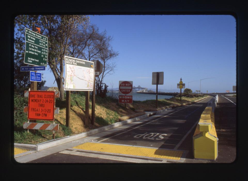 Rios_Vista Points-057.jpg
