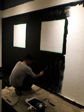 ATC_Gallery_Installation-2.jpg