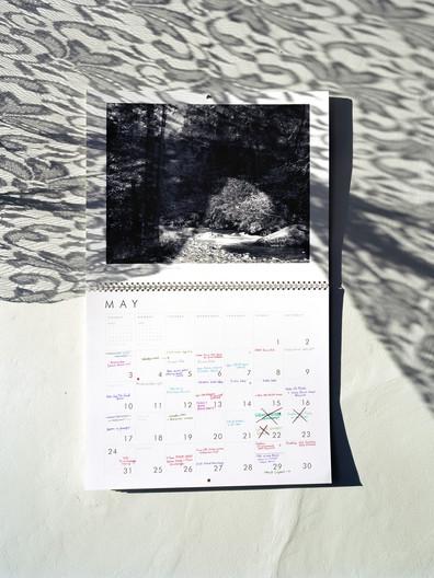 Calendar2020_shared-20-4.jpg