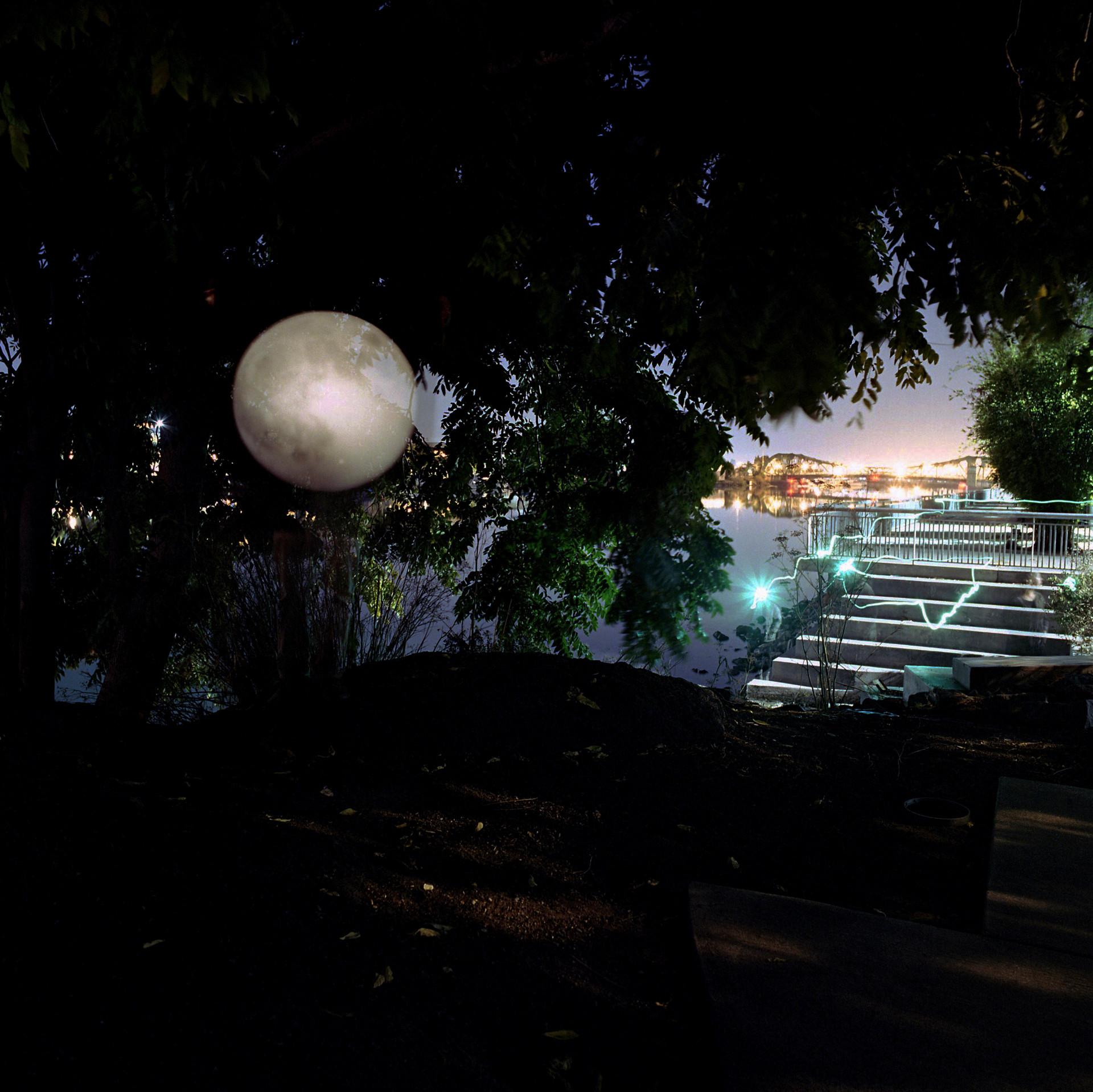 MoonWater.jpg