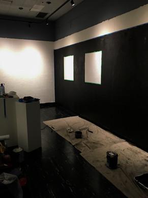 ATC_Gallery_Installation-3.jpg