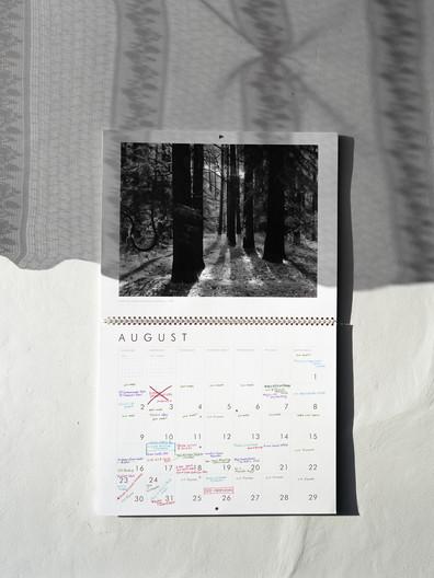 Calendar2020_shared-20-7.jpg