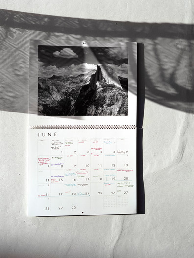 Calendar2020_shared-20-5.jpg