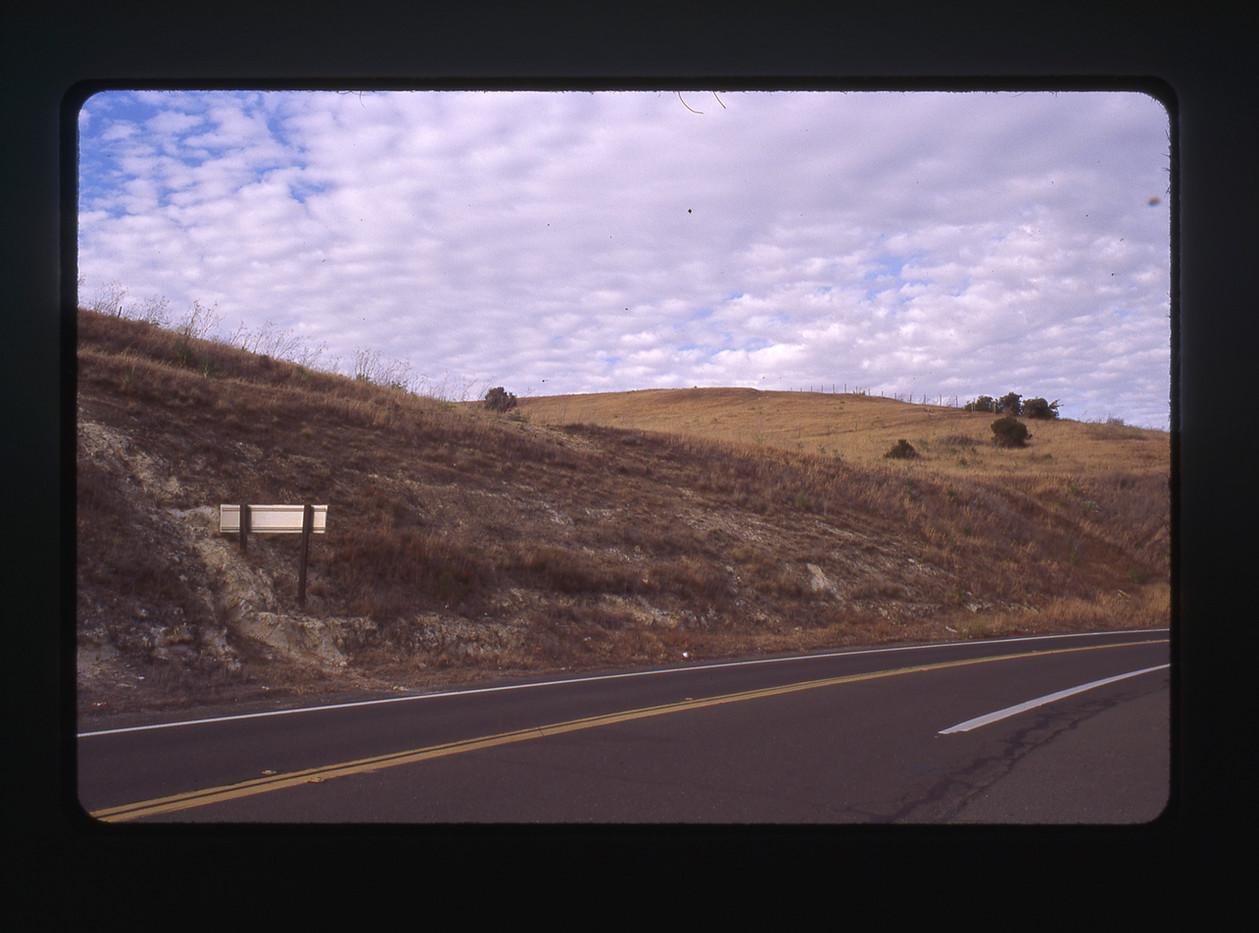 Vista Images from LR-004-2.jpg
