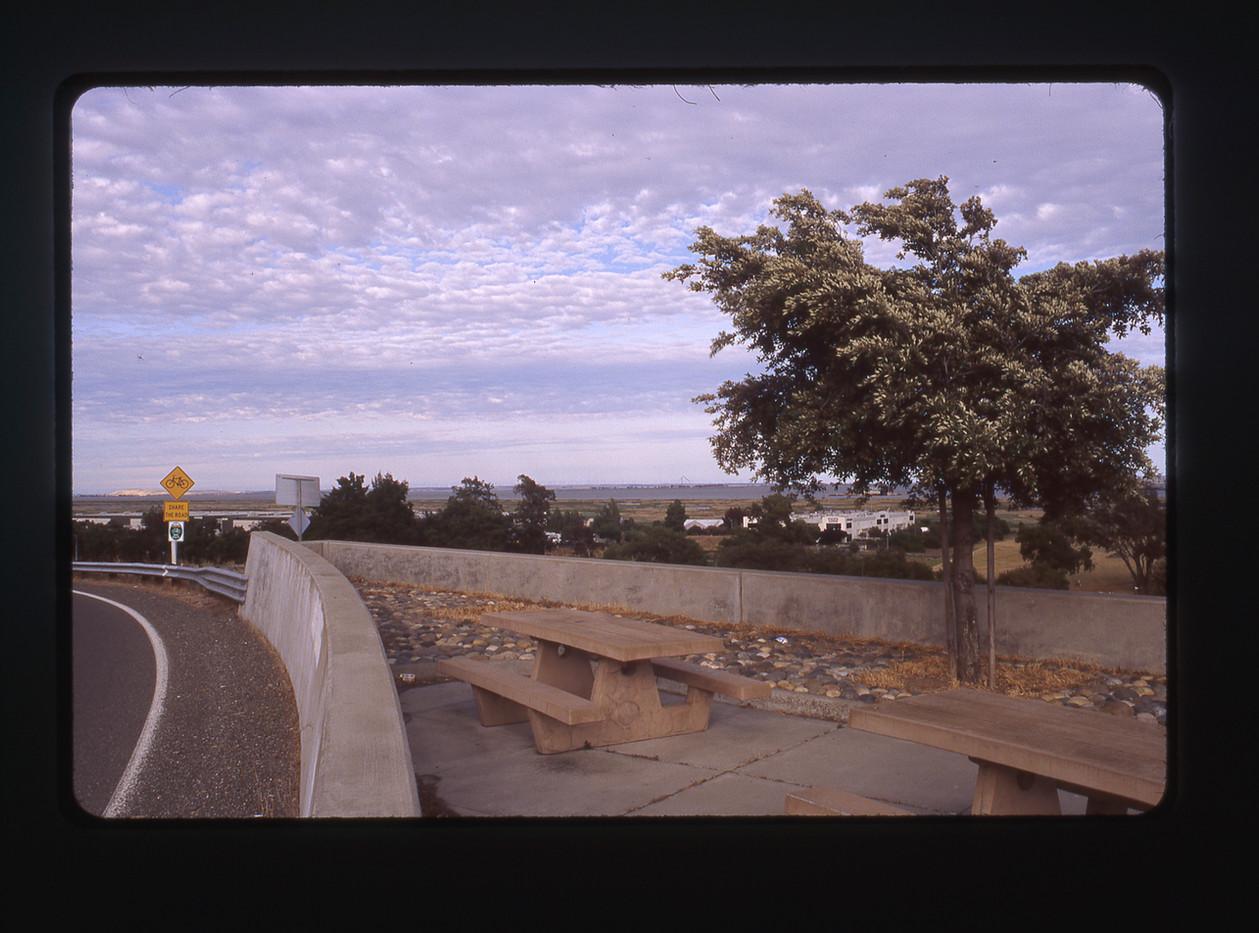 Vista Images from LR-0010.jpg