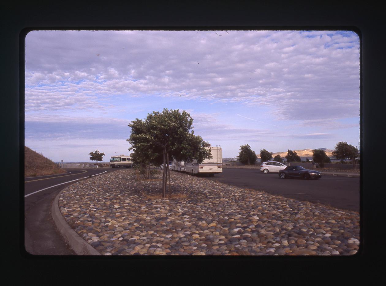 Vista Images from LR-005.jpg