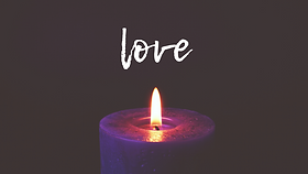 advent+#4+-+love.png