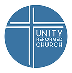 Unity Cross Logo copy 3.png