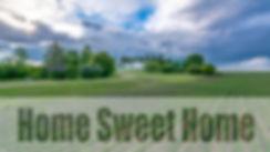home sweet home 3-2.jpg