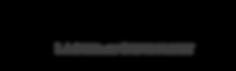 Lynn A Dumont Signature Logo 3.png