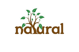 natural dog products, natural dog groomng products