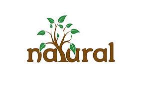 natural-.jpg